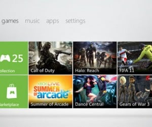 Xbox 360 Dash Update Breaks Online Access for Some