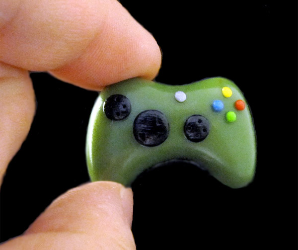 xbox_360_halo_green_ring