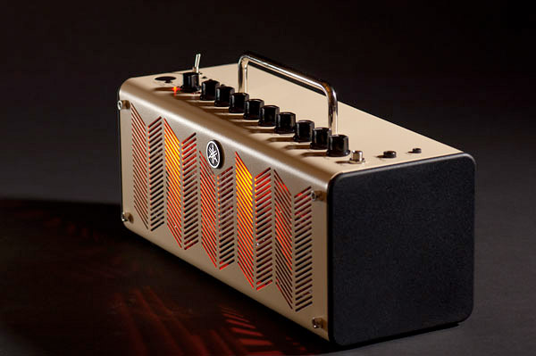 yamaha_thr5_retro_amp_glowing