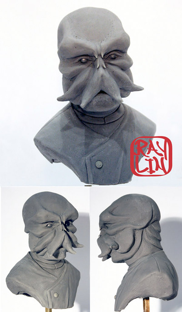 zoidberg_sculpture_ray_lin