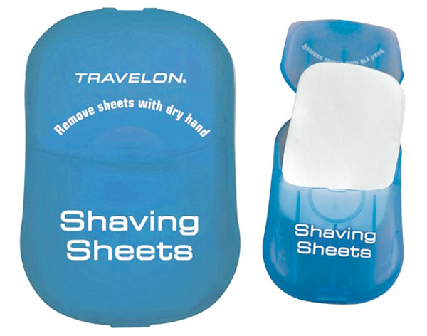 012612_travelon_toiletry_sheets_1