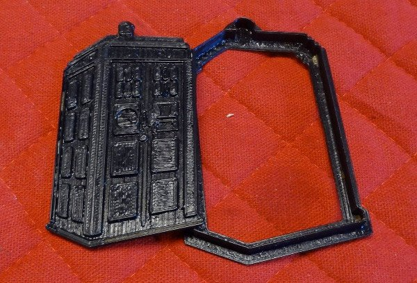 3d_printed_tardis_cookie_cutter