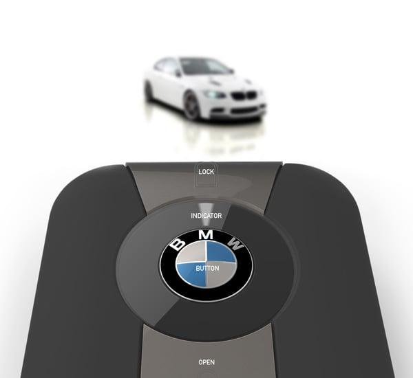 Car Compass1
