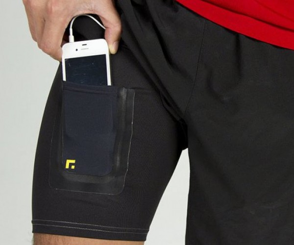 Underfuse Adds Iron-On Pockets Wherever