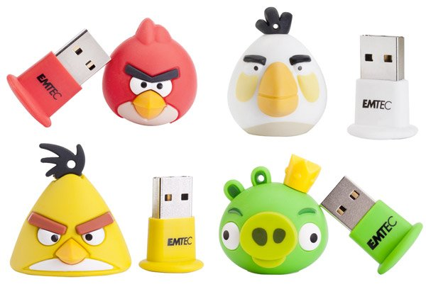 angry_birds_flash_drives