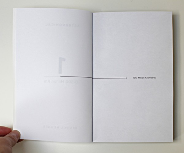 astronomical book by mishka henner 3