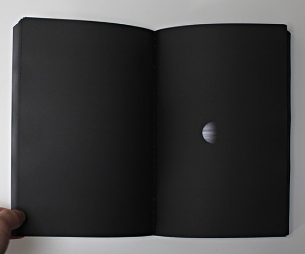 astronomical book by mishka henner 5