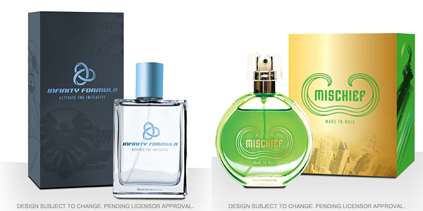 avengers cologne set by jads 2