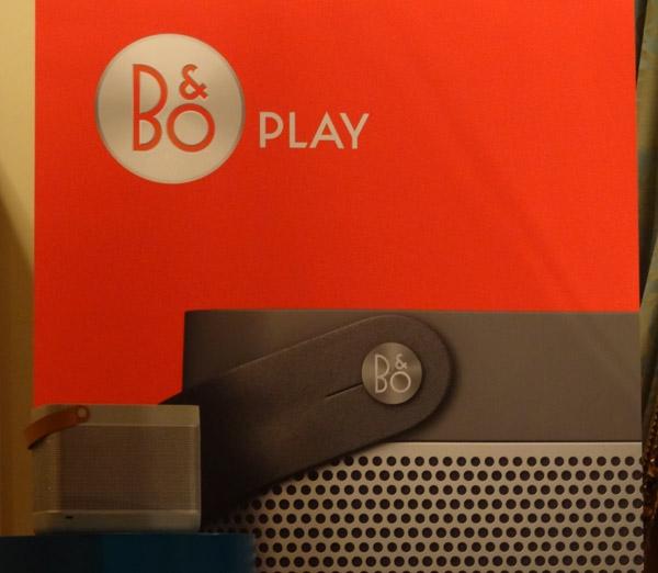 b-and_o_play