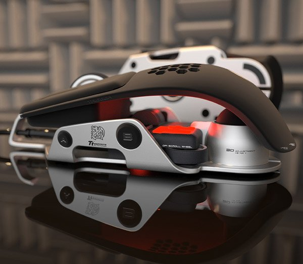 bmw_thermaltake_level_10_mouse