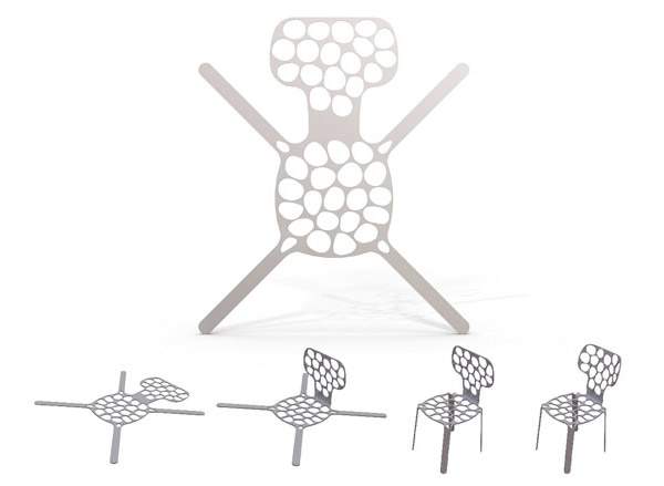 bone_chair_unassembled