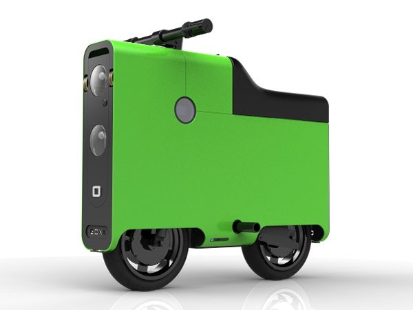 boxx electric bike 2