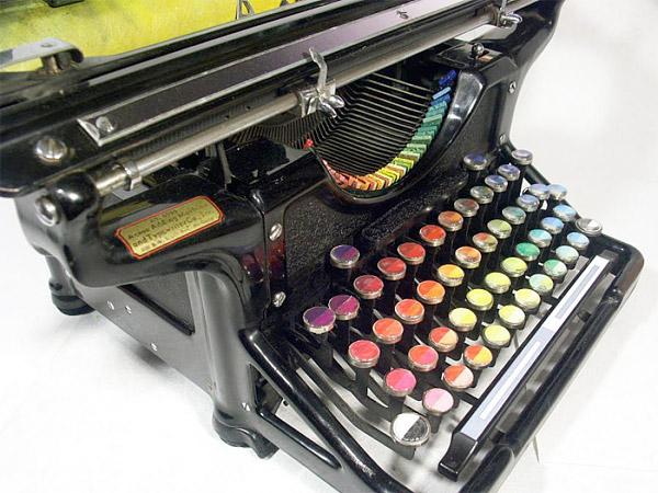 chromatic_typewriter_3