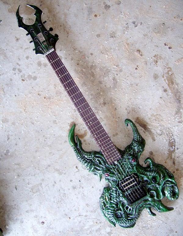 cthulhu_guitar