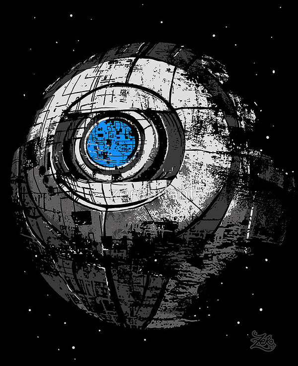 death_star_wheatley