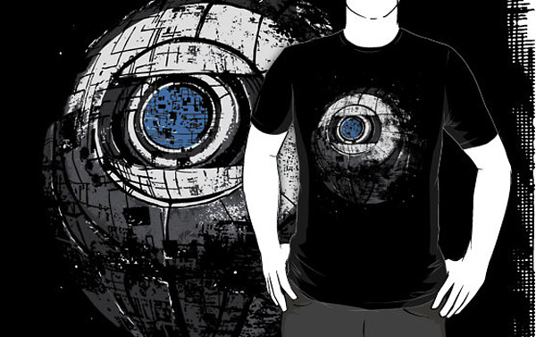 death_star_wheatley_2