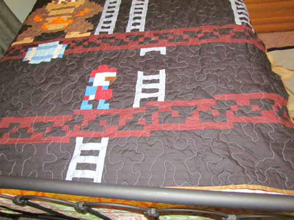 donkey_kong_quilt_3