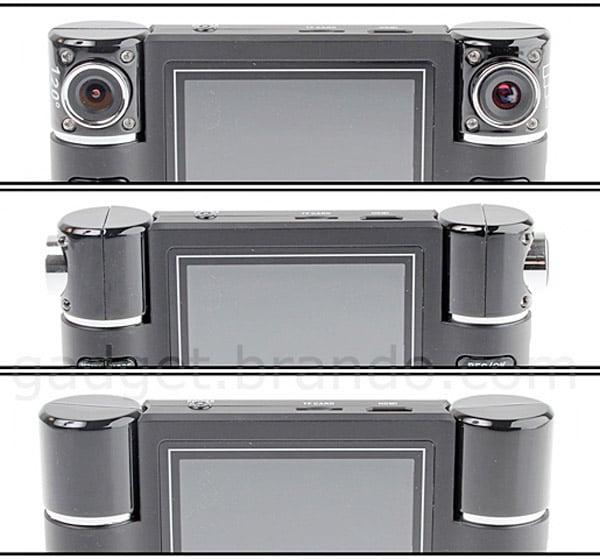 dual_camera_dvr_2