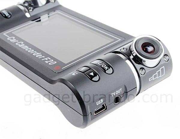 dual_camera_dvr_3