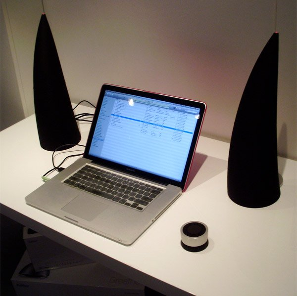 edifier spinnaker speakers 2