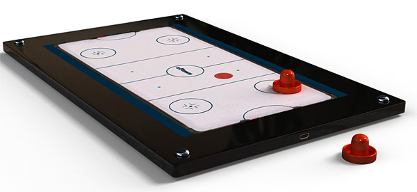 epawn_arena_air_hockey