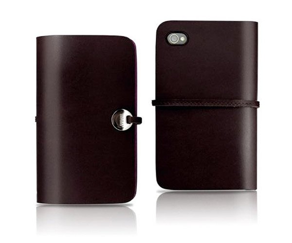 evouni_leather_iphone_case