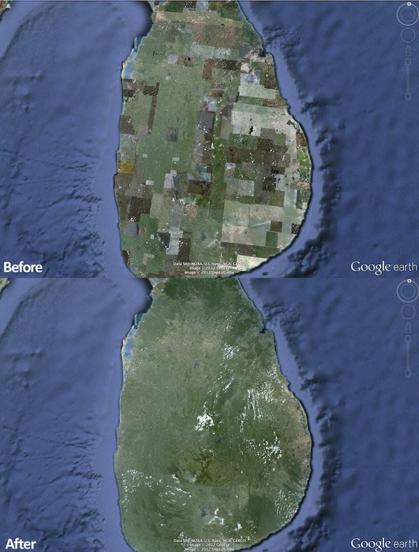 google_earth_smooths_maps_3