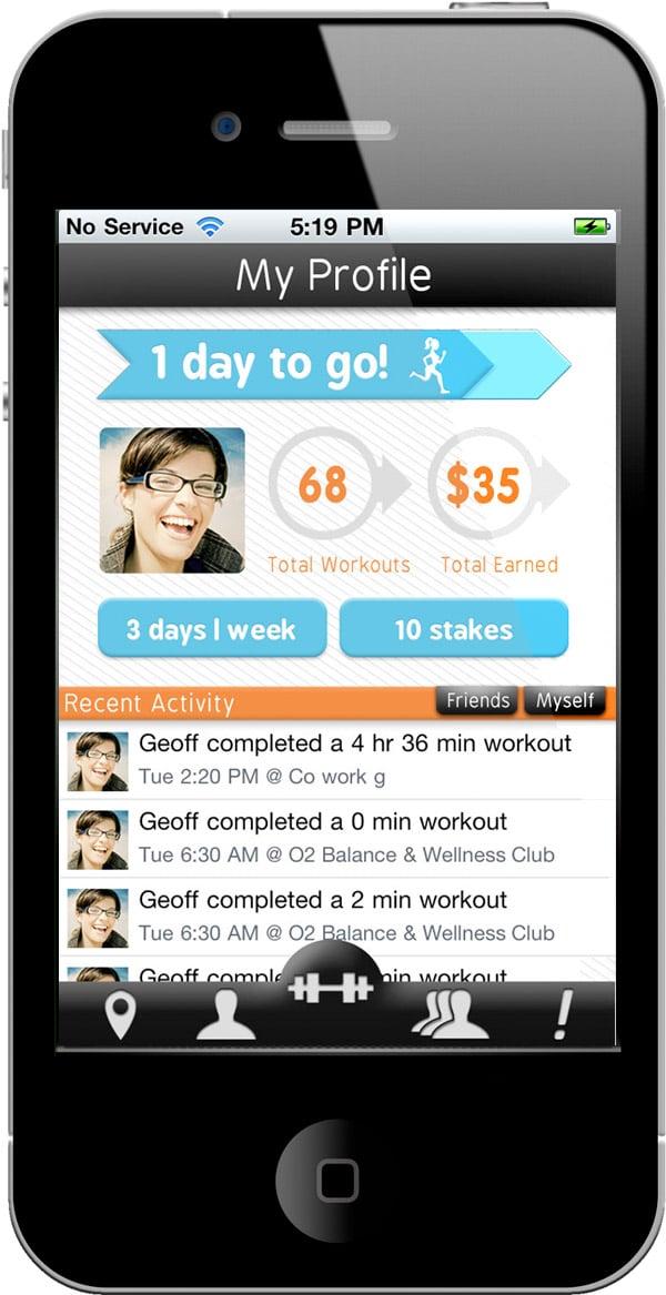 gympact_iphone_app