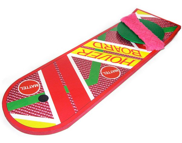 hoverboard_prop_jg_designs_2