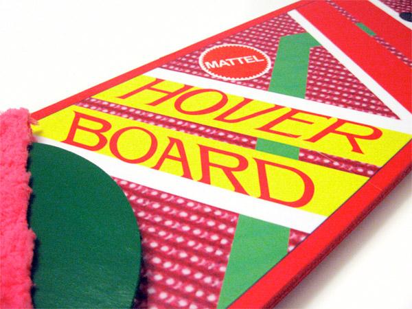 hoverboard_prop_jg_designs_2a
