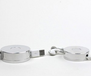 hub and mini hub by big i design 3 300x250