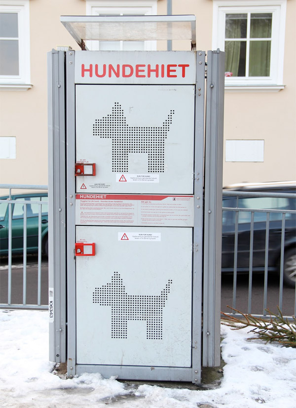 hundehiet_dog_locker_2