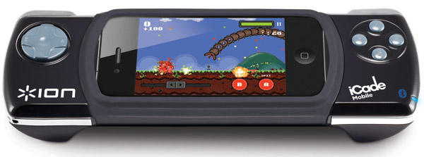 icade mobile 2