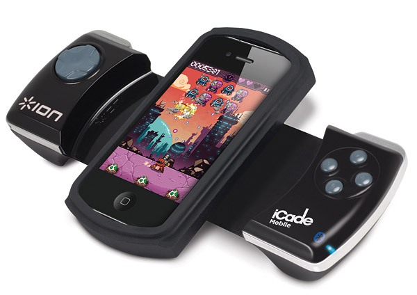 icade_mobile_open