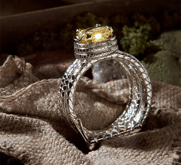 indiana_jones_wedding_ring