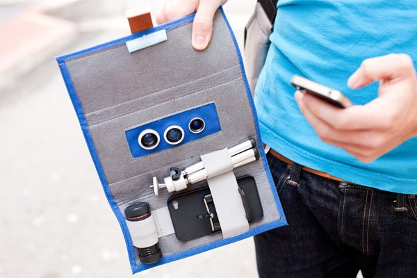 iphone lens wallet 02