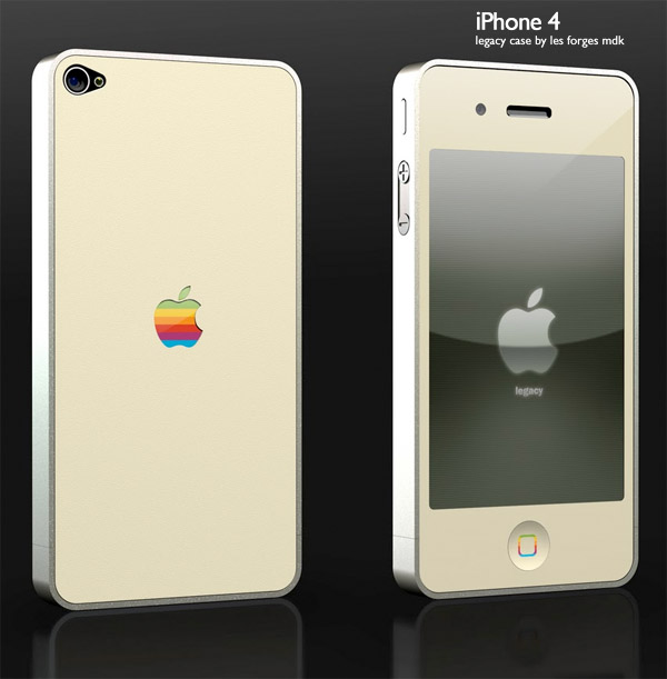 iphone_4_legacy_case_1
