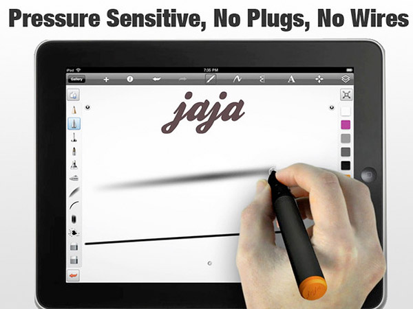 jaja_pressure_sensitive_ipad_stylus