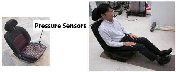 japanese_butt_sensing_seat