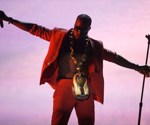 """Kanye West Wants to Hire """"App Guys and Tech Guys"""" for His DONDA Project"""