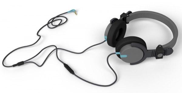 kibisi_aiaiai_headphones_3