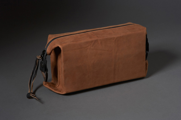 killspencer dopp folio grooming 03