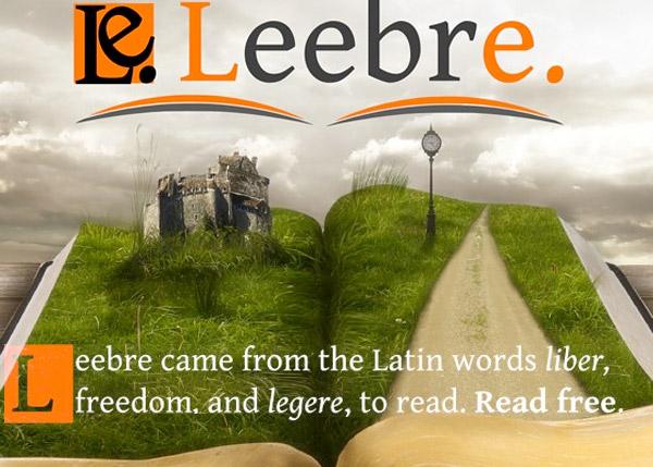 le_leebre