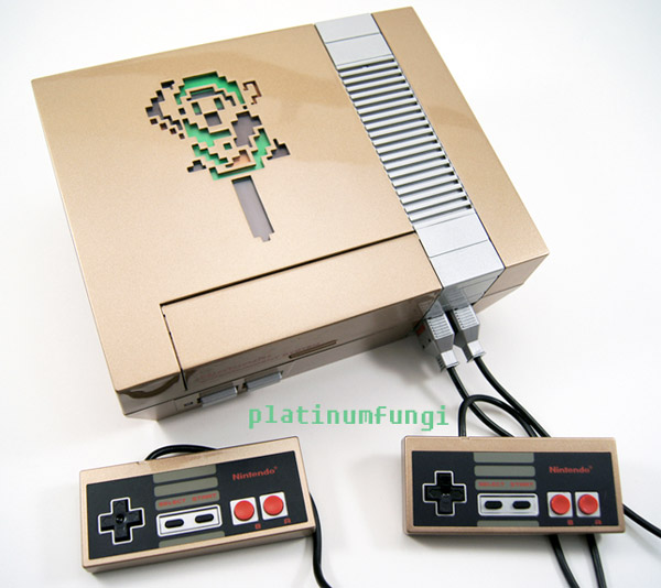 legend_of_zelda_nes_mod_1