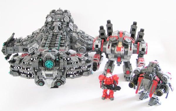 lego_hyperion_battle_cruiser_3
