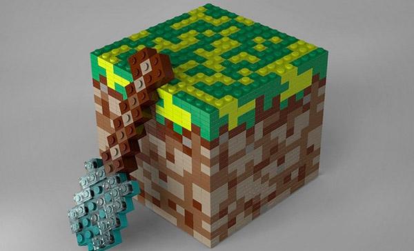 lego_minecraft_2