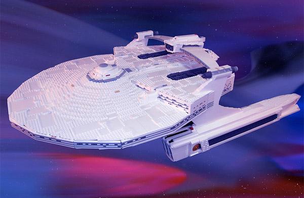 lego_starship_reliant_1