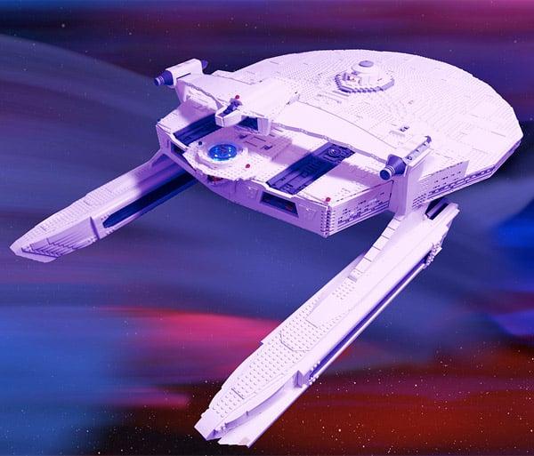lego_starship_reliant_2