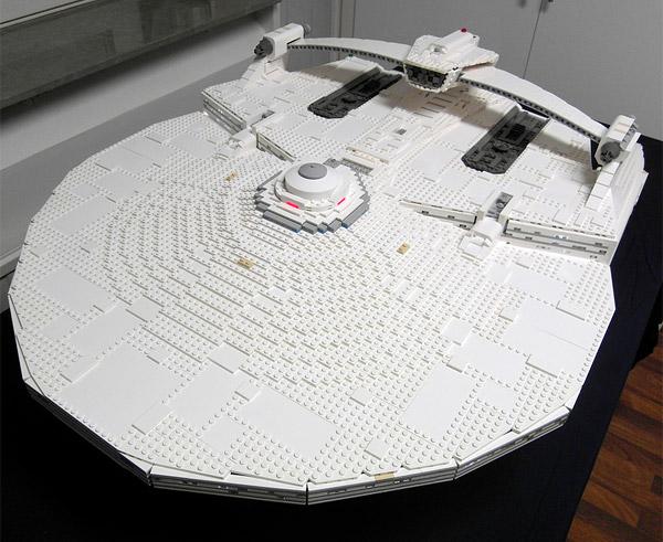 lego_starship_reliant_3