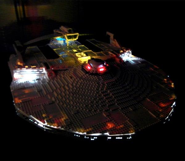 lego_starship_reliant_4